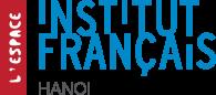 Institut français de Hanoi