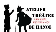logo atelier theatre