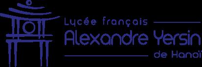 logo bleu fond blanc02