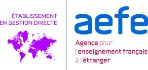 logo_aefe