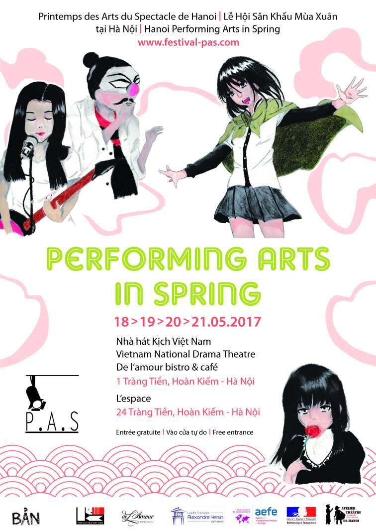 FestivalPAS2017_Poster_Vs2