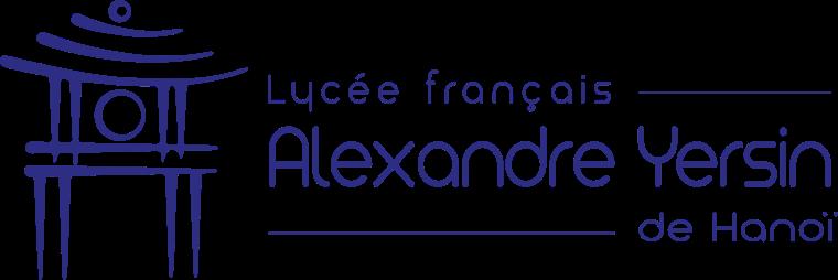 logo bleu fond blanc02.png