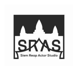 logo-SRAS